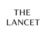 The_lancet.png
