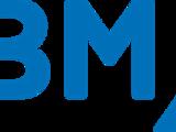 bmj-logo-57F6A7172D-seeklogo_com.png