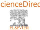ScienceDirect_LOGO.jpg
