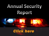 Overview of the Annual Security Report
