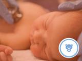 Operative Skills in Neonatal