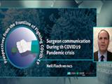 Communication during crisis   Neil Floch