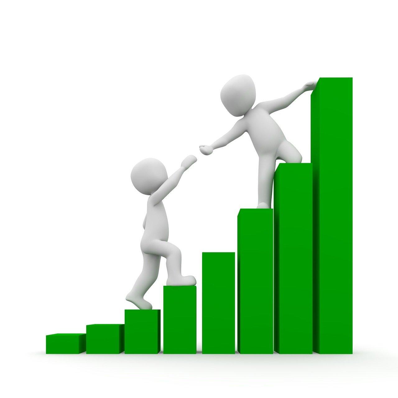 Maximize Leadership