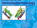 immunopharma_logo.jpg