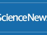 FDA and CDC OK resuming J&J COVID-19 shots paused over rare clot concerns