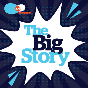 TheBigStory_300x300.png