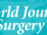 world_journal_of_surgery.png