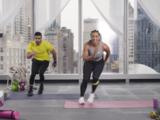 30min Cardio Workout