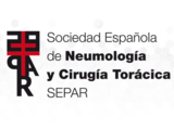 Recommendations for the prevention of coronavirus infection in the lung function units of the different healthcare settings (Spanish)