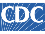 New Overview of testing for SARS-CoV-2 has been published by CDC