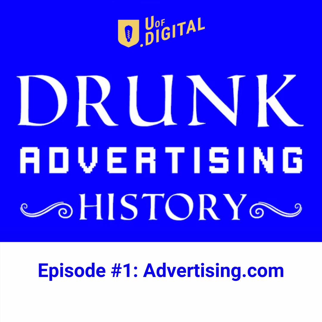 drunk_advertising_history_thumbnail_2.jfif