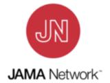 Coronavirus Alert from JAMA