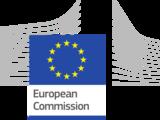 European_Commission_svg.png