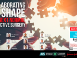 Collaborating to Shape the Next Normal in Elective Surgery