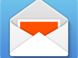 mail_256px.png