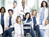 TV doctors pay tribute to the real heroes