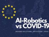 ai-robotics-vs-covid-19web_65878.png