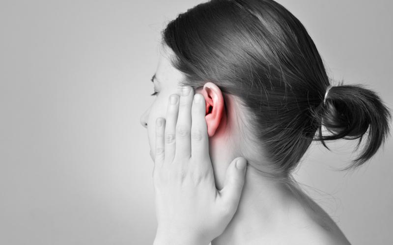 netCare Anamnese Praxis: Ohrenschmerzen 2020