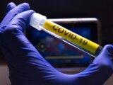 vaccine4.jpg