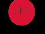 JAMA_logo.png