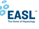 Care of patients with liver disease during the COVID-19 pandemic: EASL-ESCMID position paper