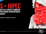 Cytoreductive Surgery Combined with Hyperthermic Intraperitoneal Chemotherapy (HIPEC) Part II - Management of Specific Tumours I