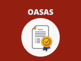 OASAS CE: A Primer on Motivational Interviewing