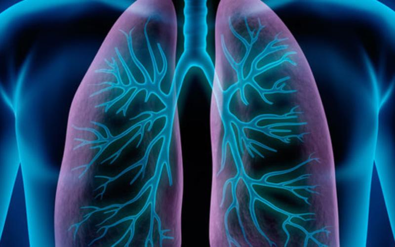 QZ Basiskurs 3/2020: Pneumologie