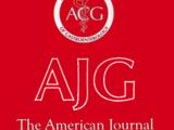 american_journal_gastroenterology.png