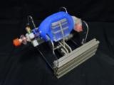 MIT-Ventilator-Project-01_1.jpg