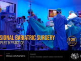 Revisional Bariatric Surgery. Principles & Practice