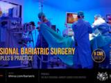 Revisional Bariatric Surgery. Principles & Practice