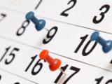Agenda Qualitätszirkel-Updatekurse 2020