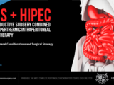 Cytoreductive Surgery Combined with Hyperthermic Intraperitoneal Chemotherapy (HIPEC) Part I - General Considerations and Surgical Strategy
