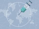 vacunas-apertura-989-3.jpg