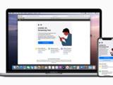 Apple_new-covid-19-app-macbook-pro-iphone-11-pro_03272020_big_jpg_large_2x.jpg