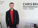 Photography course for beginners!