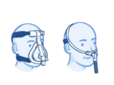 Clinical Skills: BiPAP and CPAP