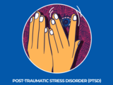 Post-traumatic Stress Disorders (PTSD)