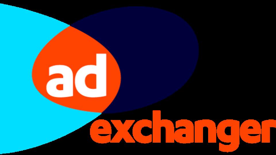 AdExchanger_Logo_16x9.png