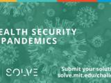 MIT-Solves-Health-Security-Pandemics-Challenge-2020.jpg