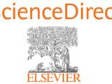 ScienceDirect_LOGO.jpg