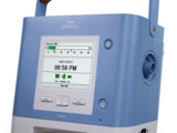Philips Respironics Trilogy 100 Ventilator Videotutorial