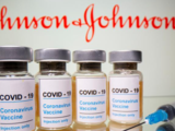 J&J COVID-19 vaccine could be available in Europe in April: source