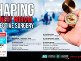 Shaping the Next Normal in Elective Surgery